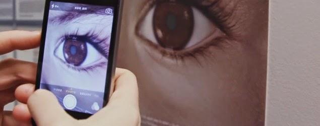 Cómo detectar el cáncer con una simple foto del teléfono
