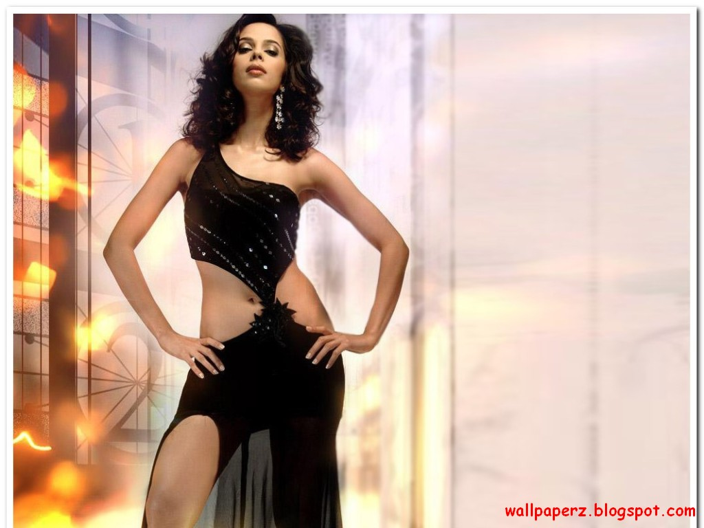 Mallika sherawat photo download