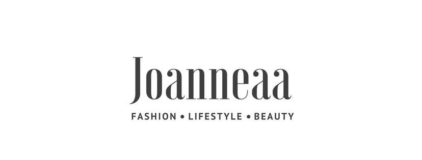 Joanneaa