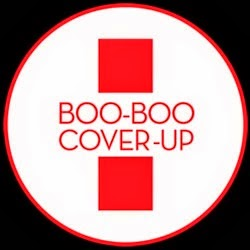 BooBoo Cover Up