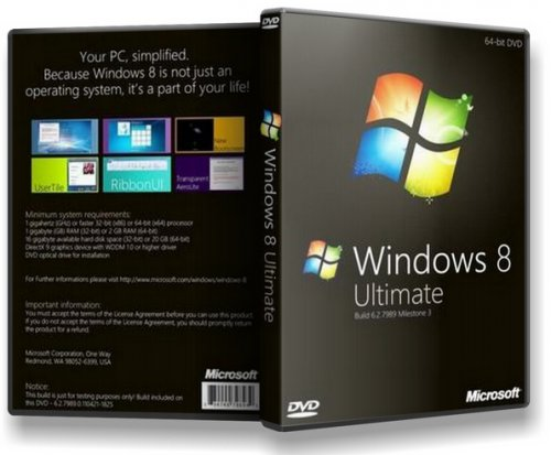 how to find is windows x86 or x64