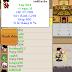 Hack ngoc rong 104 - Võ Đài Siêu Hạng, Auto click, Max speed, Fix lag, bug vàng