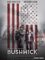 Chiến Trường Bushwick