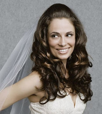 wedding hairstyle pictures