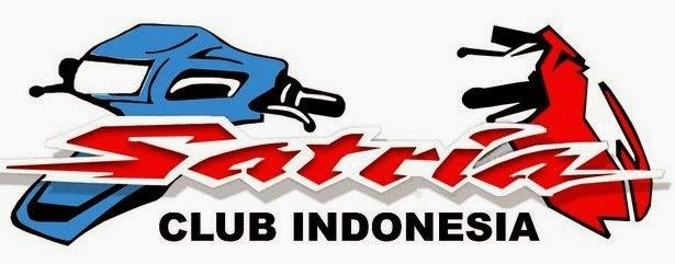 Sejarah Berdirinya Satria Club Indonesia (SCI)