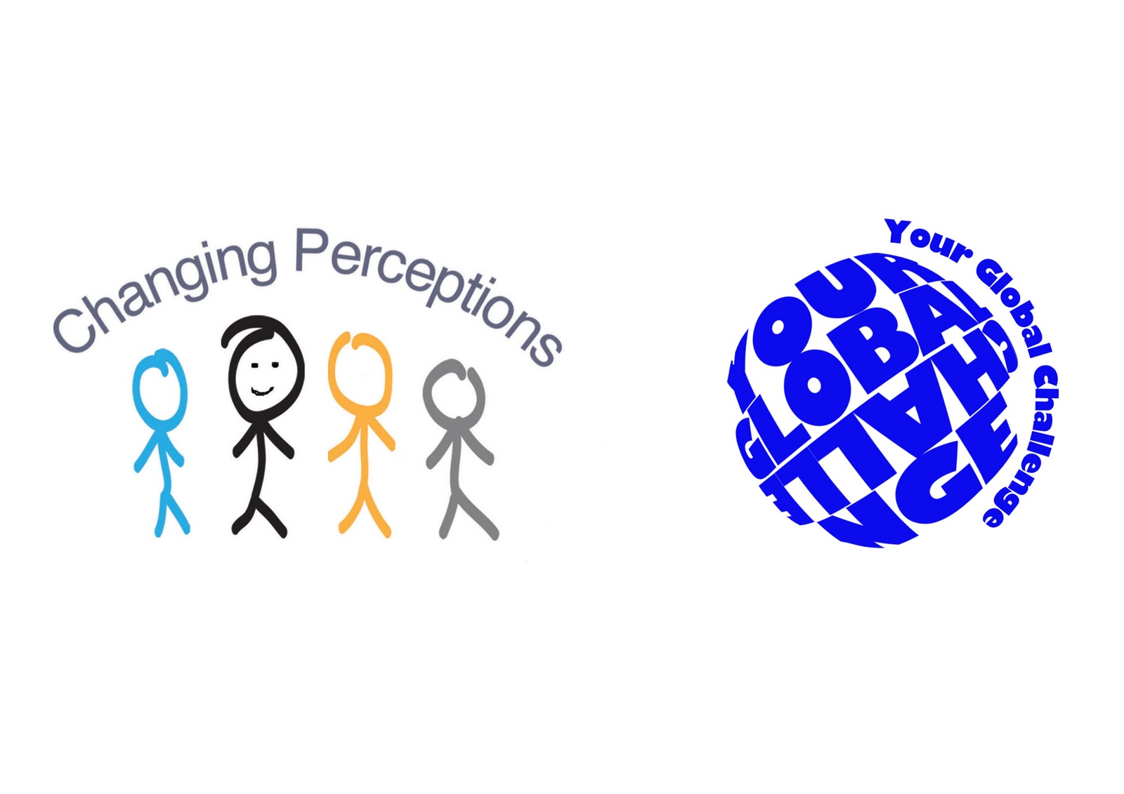 the phenomenon of perception essay Essays - largest database of quality sample essays and research papers on social phenomenon topics.