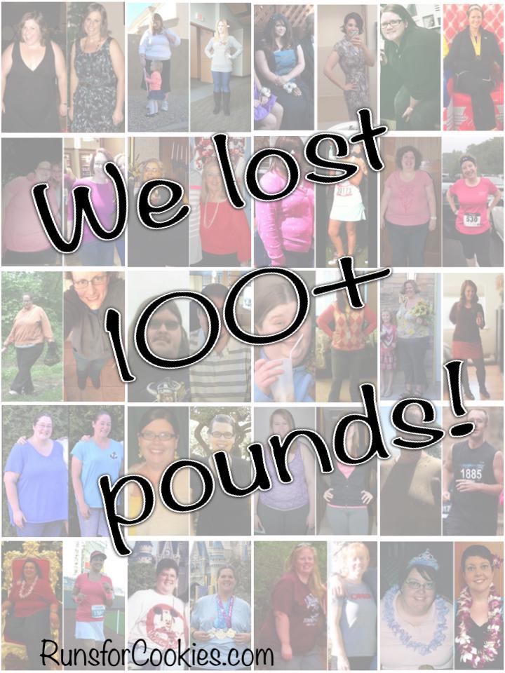 fontana weight loss groupon