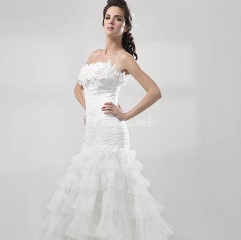 Innovias alquiler vestidos novia zaragoza