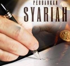 Perbedaan Mendasar Bank Syariah Dengan Bank Konvensional
