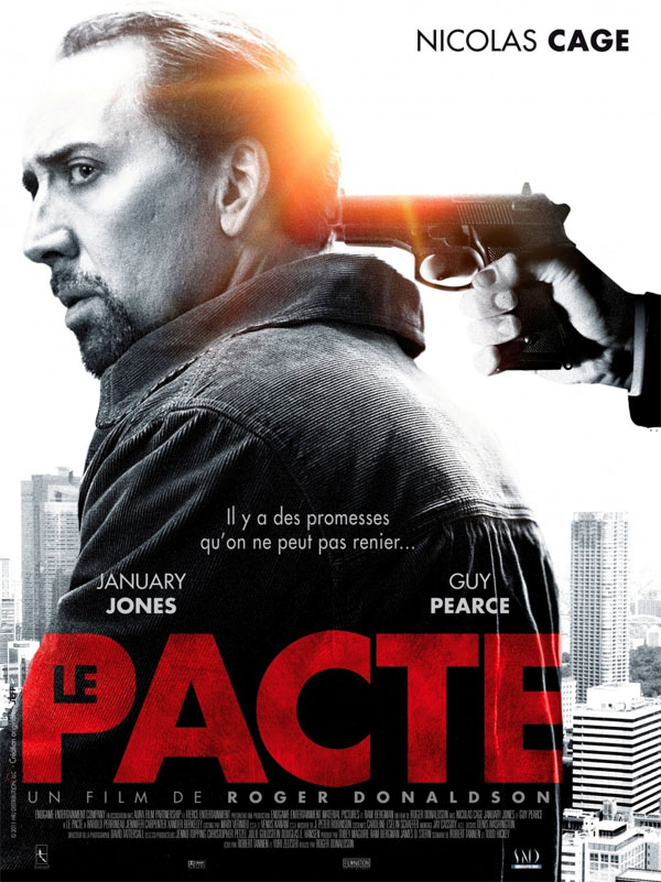 http://2.bp.blogspot.com/-ecG6cAv9G20/TtiUvKNYdbI/AAAAAAAAJmo/cPRBH2OVc74/s1600/filme-o-pacto-2012.jpg
