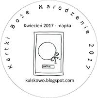 Kartki BN 2017 Zabawa u Uli