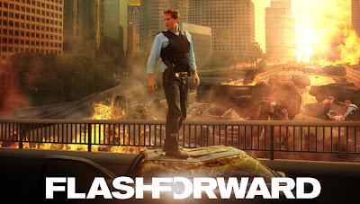 Flashforward - curiosidades