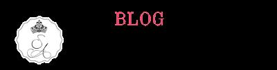 Selma Anjos - Blog Evangélico de Moda, Beleza e Edificação