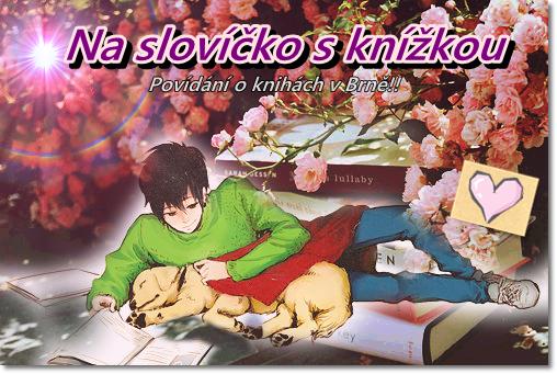 http://knihankov.blogspot.com/