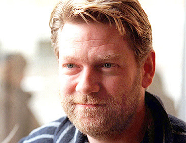 Kenneth Branagh actores de cine