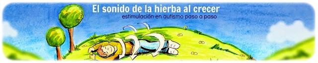 http://elsonidodelahierbaelcrecer.blogspot.com.es/