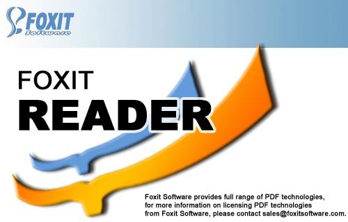 WatFile.com Download Free foxit-reader-download-2 jpg