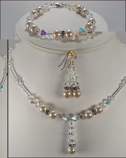 wedding veilsclass=bridal jewellery