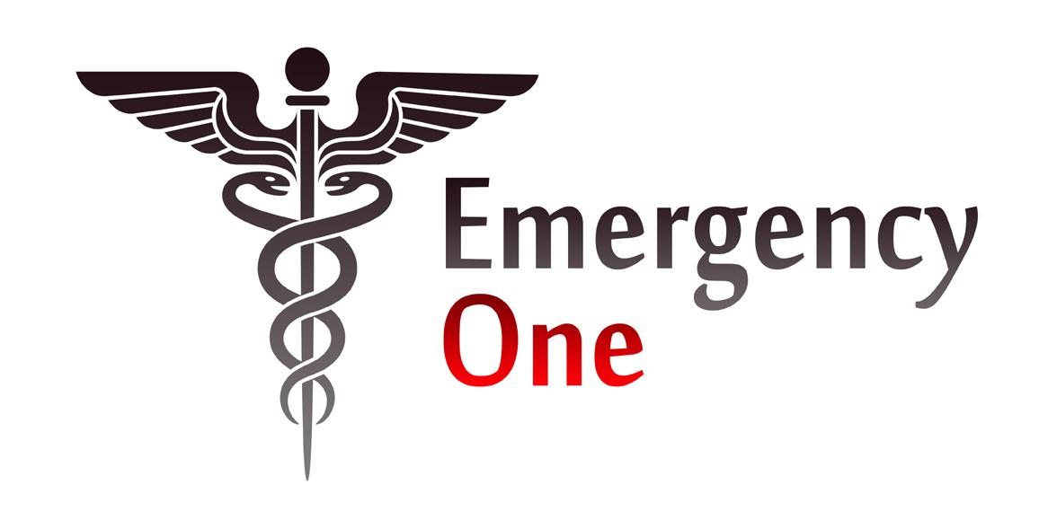 EmergencyOne