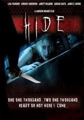 Ver Hide (2011) Online