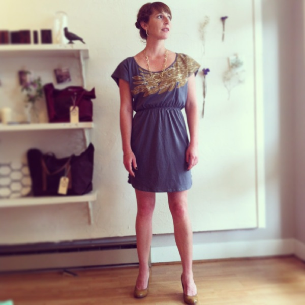 seattle boutique blogspot seattle shopping guide ballard if you re on the look out for independently made clothing jewelry and accessories don t miss velouria in ballard this charming boutique strives to