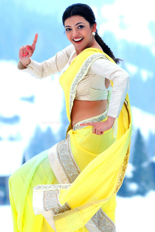 Telugu Movie Actress Photos | Tamil Movie Actress Photos ... Baadshah Kajal