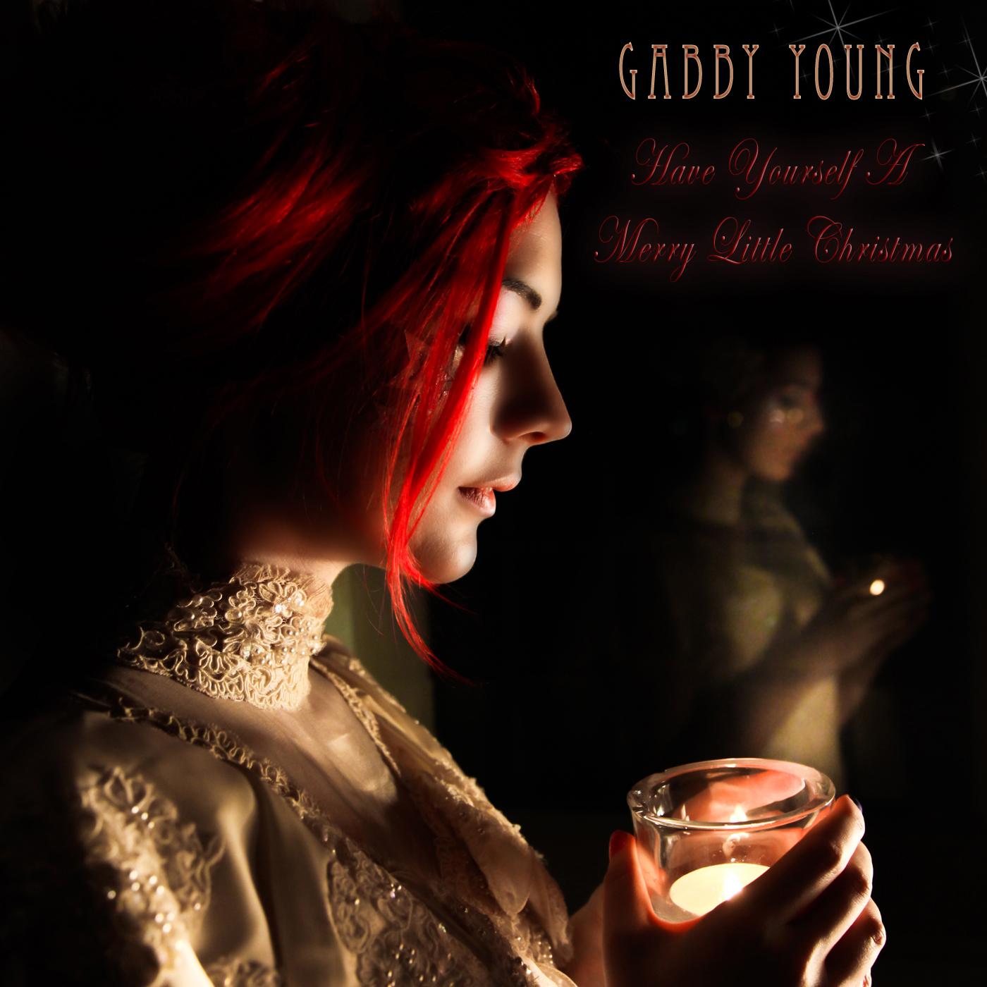 http://2.bp.blogspot.com/-ecSarFghboY/TwMm3CjD-vI/AAAAAAAACrc/vViGeydI_UU/s1600/Gab+Christmas+Cover.jpg