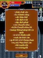 Tải hack ninja school v6, v7, v8 auto wapvip.pro, phuthobay.pro, giaitri321.pro android java
