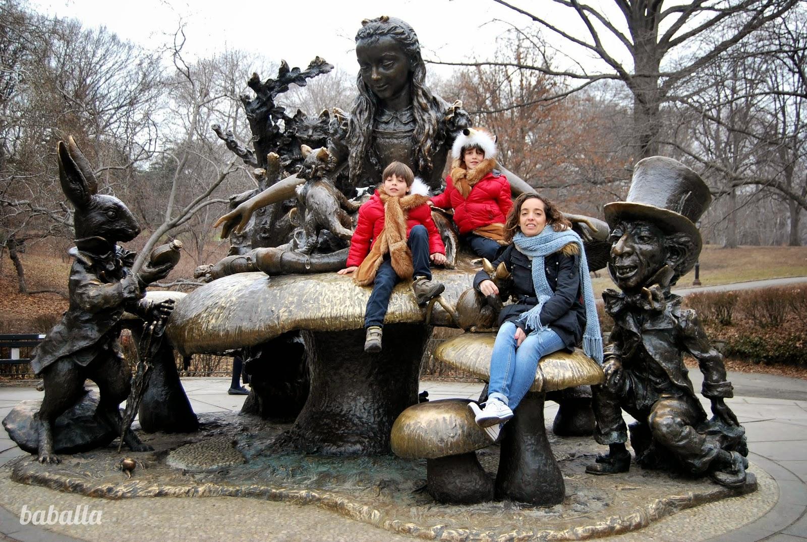 nueva york con niños central park y más-3635-baballa