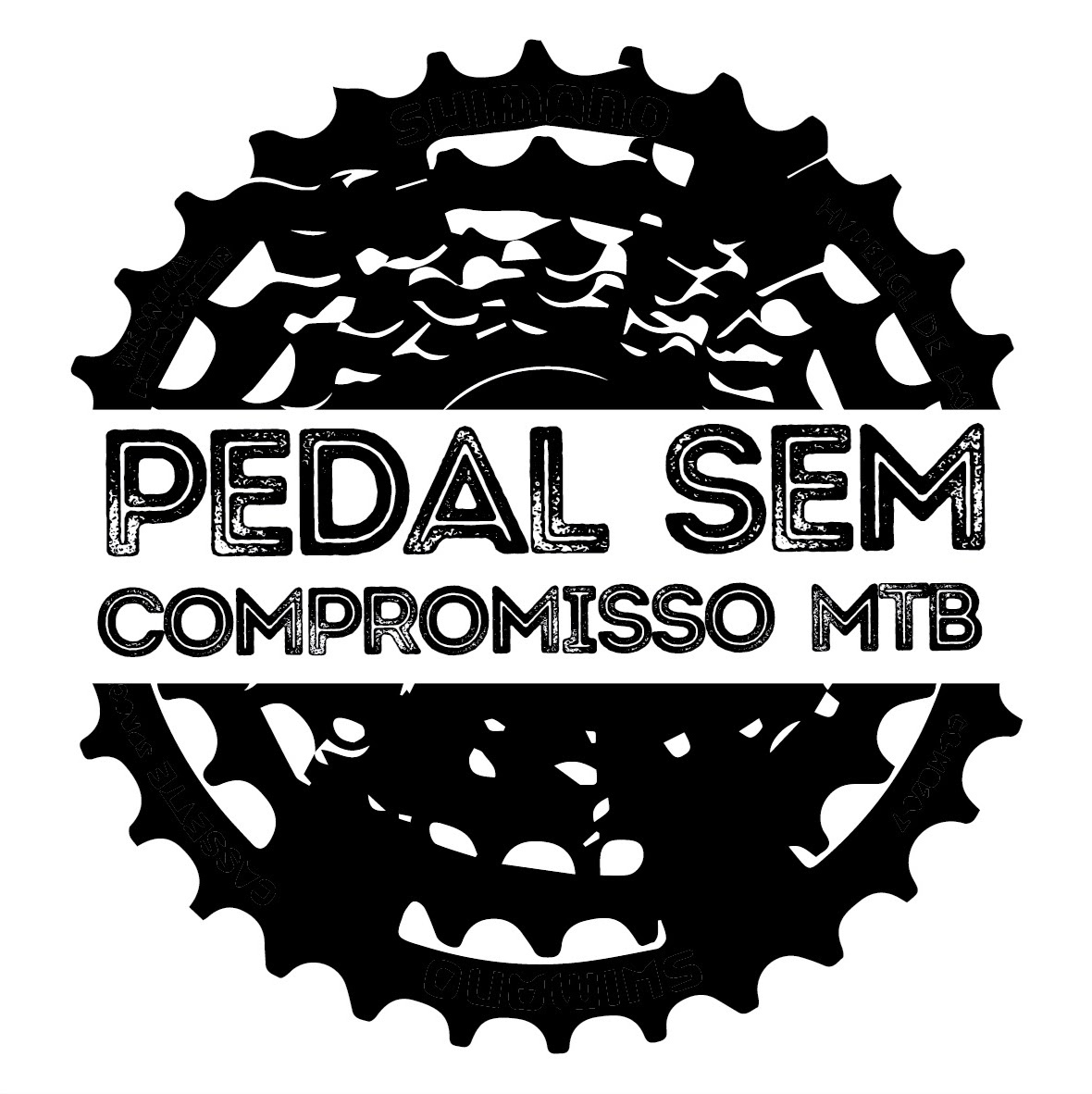 Canal PedalSemCompromisso