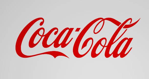 origem do nome de grandes marcas - Coca-Cola