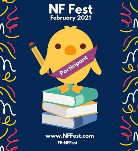 Nonfiction Fest