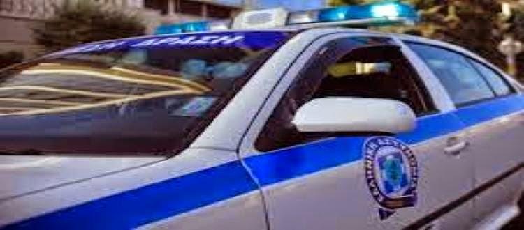 (ΗΠΕΙΡΟΣ)Θανατηφόρο εργατικό ατύχημα στη Μαζαρακιά Θεσπρωτίας