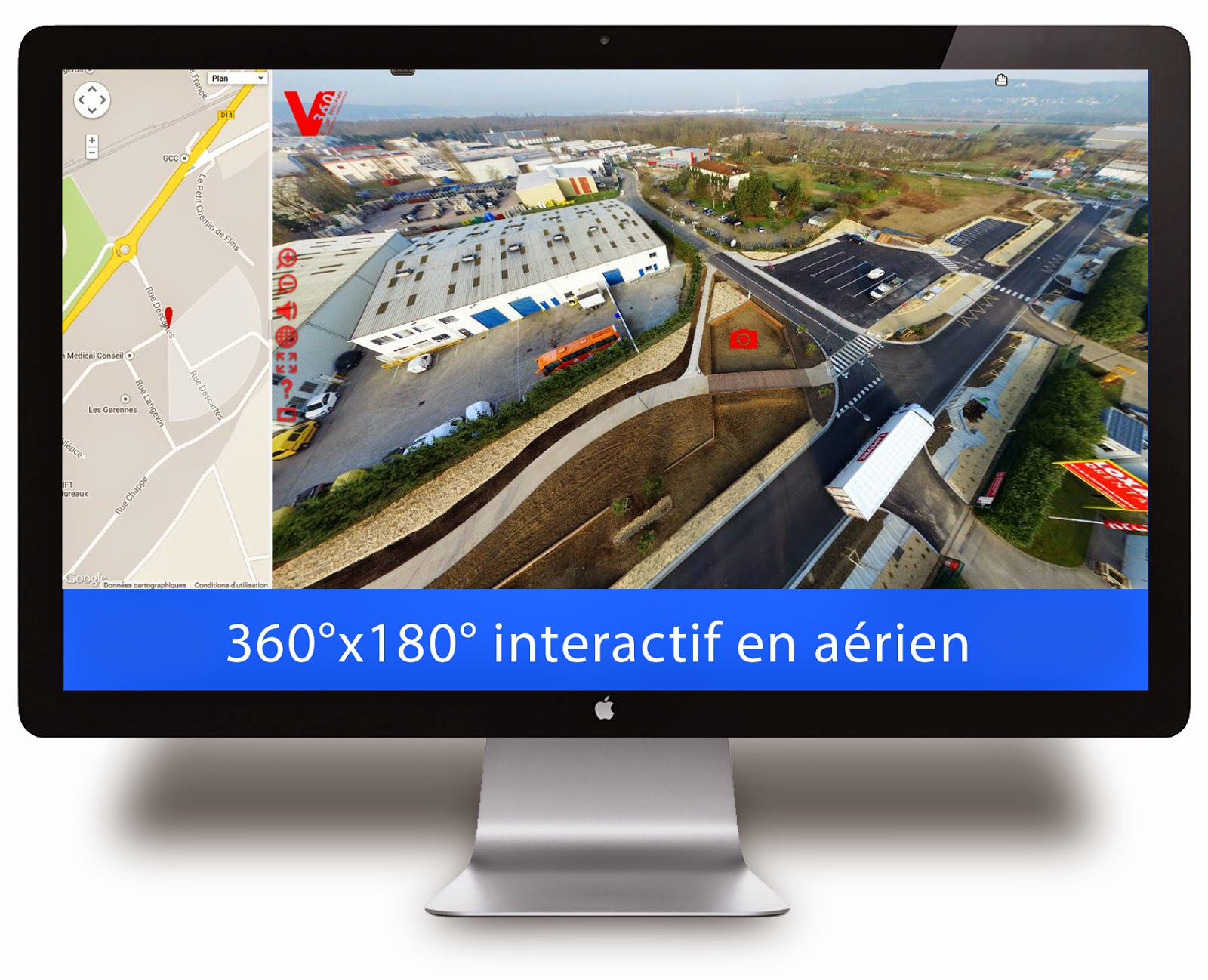 https://www.v360.fr/demo360/360-aerien.html