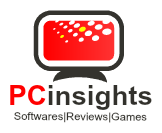 PCinsights