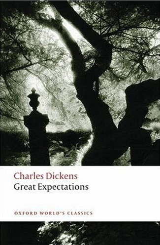 the change of pip in charles dickens great expectations In the novel great expectations, charles dickens inserts a theme of love into the novel not always intimate love, and some times the complete lack of love, is used.
