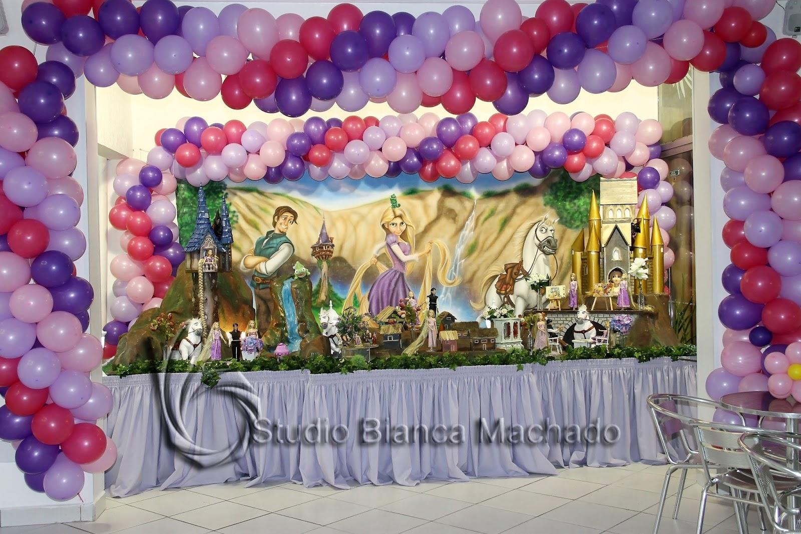 Fotos De Festa De Aniversario Infantil Temas De Festa Infantil