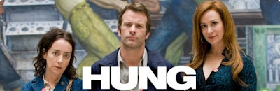 Hung.S03E05.HDTV.XviD-ASAP