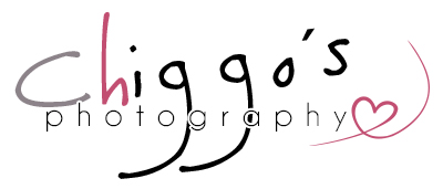 Chiggo Photography