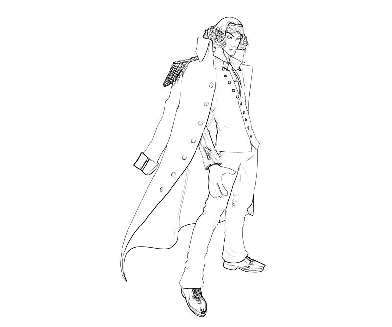 printable-one-piece-aokiji-uniform-coloring-pages