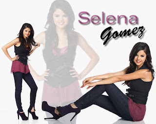 http://2.bp.blogspot.com/-ece7YJYvUpM/ToFTR-JEy9I/AAAAAAAADno/2iFhlL9vdKA/s320/Selena+Gomez%252C.jpg