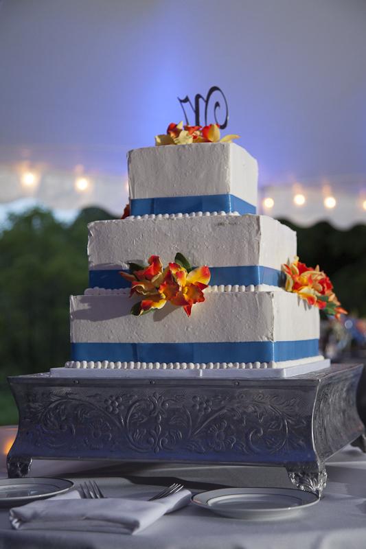 Erika Sidor Photography: Wedding: Kim and John