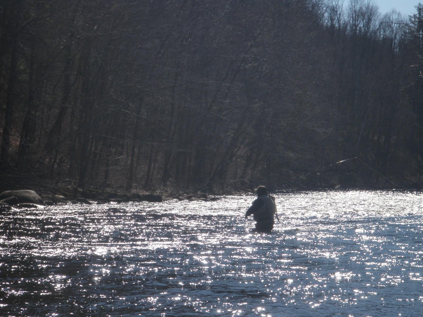River riptide anglers farmington river for Farmington river fly fishing