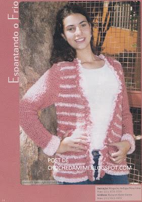 http://2.bp.blogspot.com/-ecg7KtocUgc/TfdcbUbecMI/AAAAAAAAALc/BsU3TZGtDPY/s1600/blusa+rosa+e+branca+croche.jpg