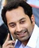 Fahad Fazil In Iyobinte Pustakam