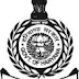 www.hpsconline.in Haryana PSC Recruitment 2013 Naib Tehsildar Gazetted Class II (Group B) Posts Online Application form 2013