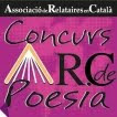 'Concurs ARC de Poesia Eròtica 2013-2014'