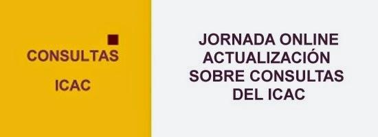 http://av.adeituv.es/av/info/index.php?codigo=jornada-conicac#.VS9wP-e2KX8.blogger