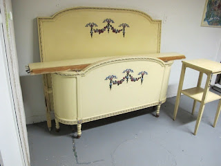 Investigation Northern Furniture pany Bedroom