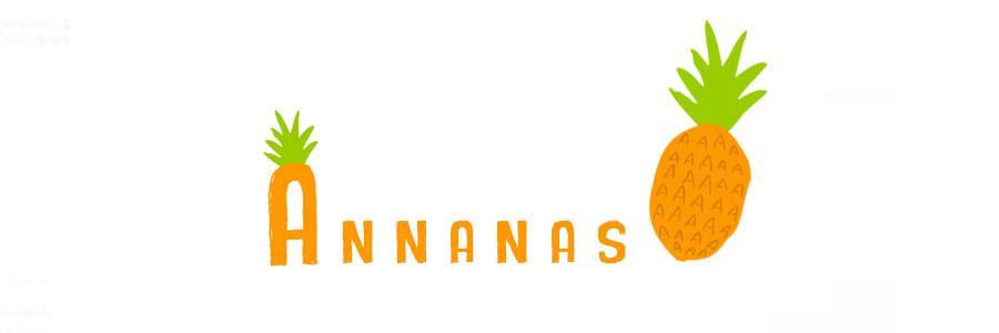 Annanas